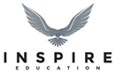 INSPIRE EDUCATION – Study in Abroad